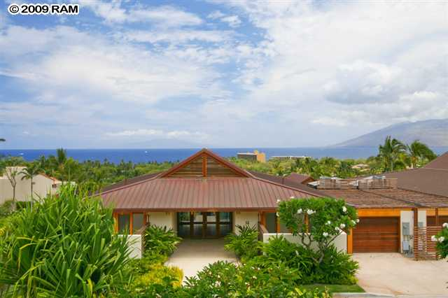 See a recap of all the wailea condo sales for december 2010 for Aloha package homes