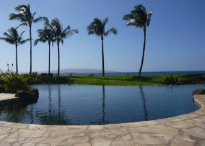 Wailea Beach Villas for sale