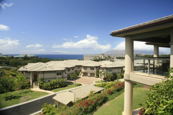 Villa 39-6 at Ho'olei at Grand Wailea