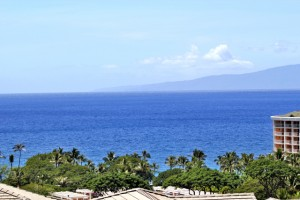 Ho'olei condos for sale 87-4