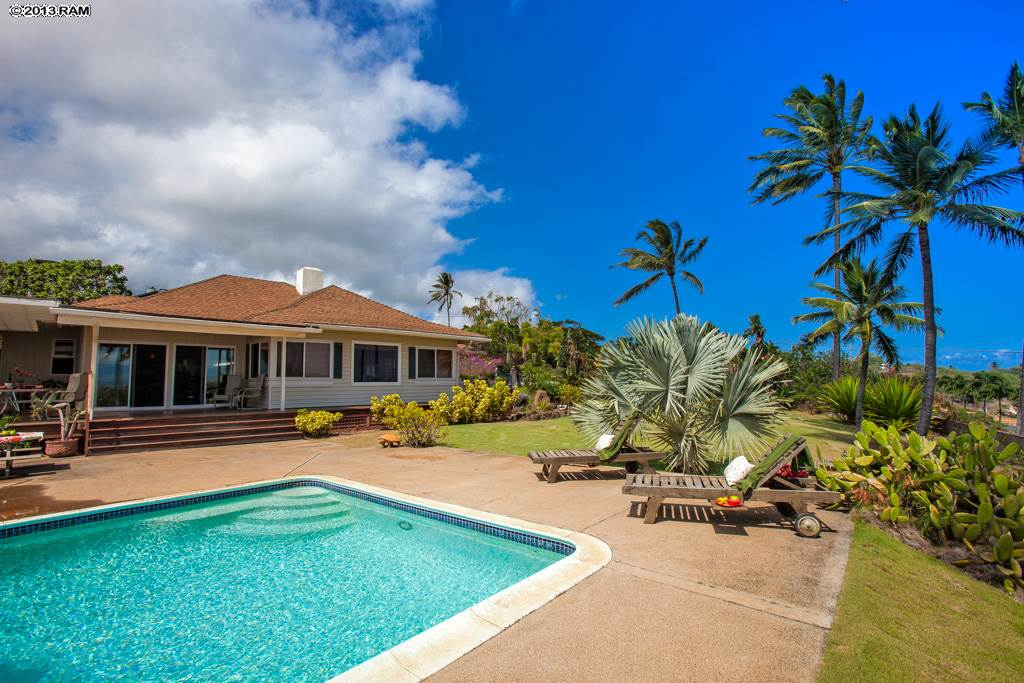 Makena Place Homes For Sale