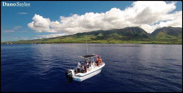 Things you didn 39 t know but should about the best stuff for Shore fishing maui