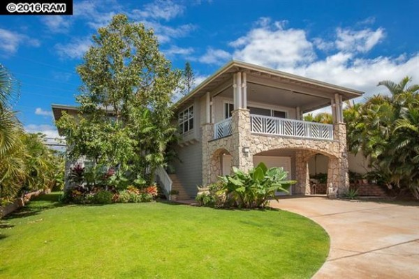Kihei Homes For Sale By Owner