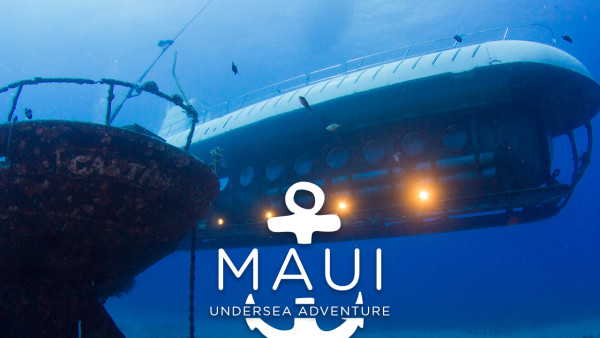 2017_May_IndividualProducts_MauiAdventure