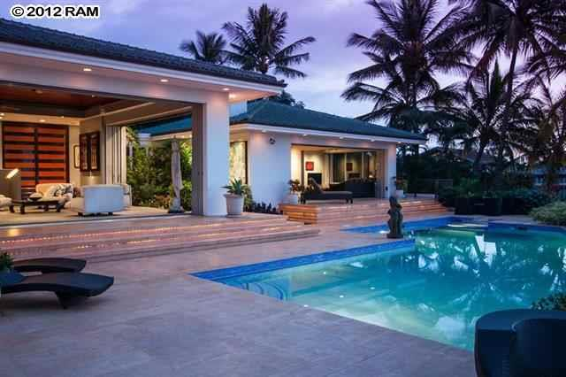 Sold for $5,790,000
